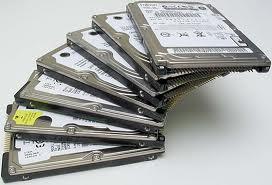Купить Жесткие диски HDD 2,5/Hitachi/500GB/SATA