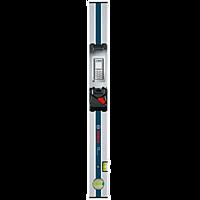 Направляющая шина R-60 для GLM 80