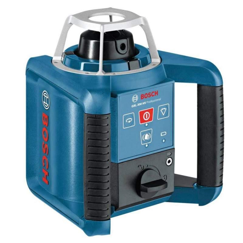 Лазерный уровень Bosch GRL 300 HV Professional