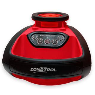 Ротационный лазерный нивелир CONDTROL Easy RotoLaser