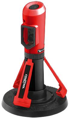 Buy Лазерный нивелир CONDTROL Micro 2D