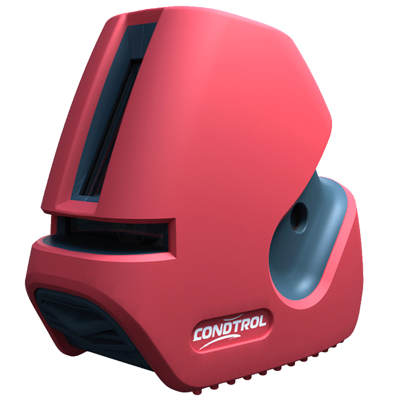 Нивелир лазерный CONDTROL UniX-3