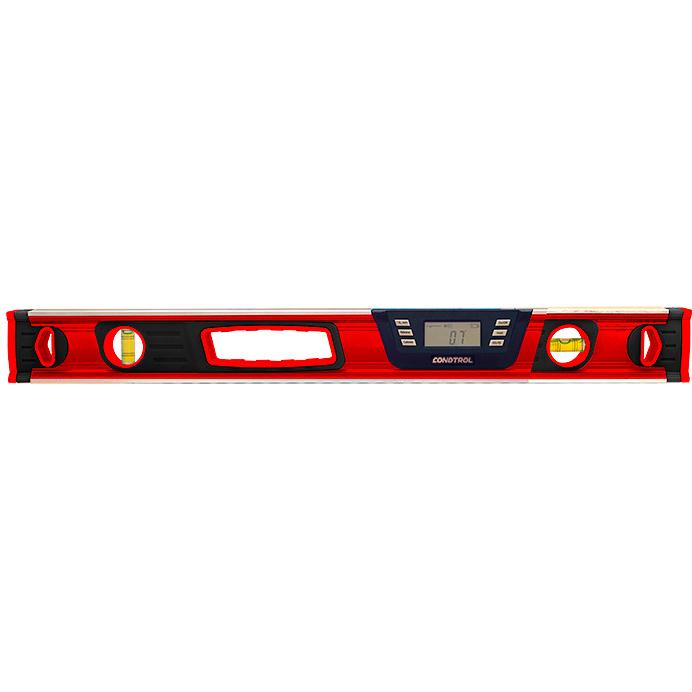 Электронный уровень, уклономер CONDTROL I-Tronix 80