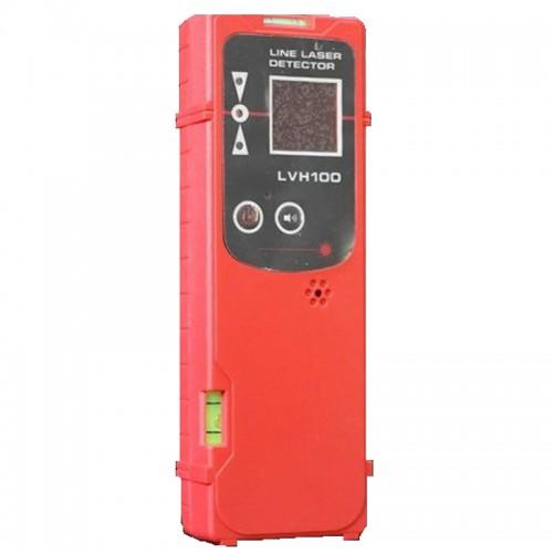Приемник-детектор для лазерных нивелиров XLiner CONDTROL
