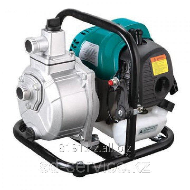 LGP15 motor-pump