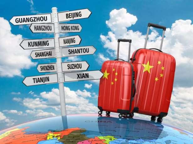 Turistik aksesuarlar