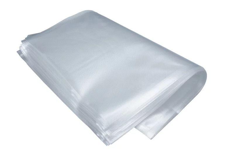 Купить Пакет вакуумный термоусадочный