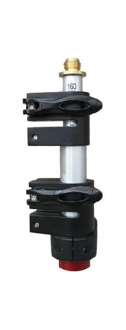 Веха телескопическая CLS13