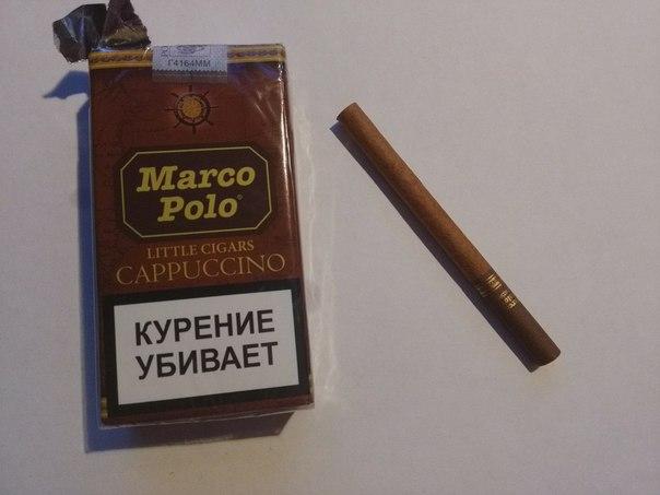 Сигареты купить уральск электронная сигарета hqd одноразовая 300 затяжек