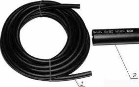 Купить Комплекты роликов для монтажа муфт силовых кабелей, RayElectro-KZ, РайЭлектро-КЗ, Арматура для воздушных линий электропередач Комплекты роликов для монтажа муфт силовых кабелей купить в Алматы