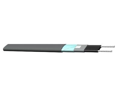 Саморегулирующийся кабель Nexans DEFROST PIPE 40