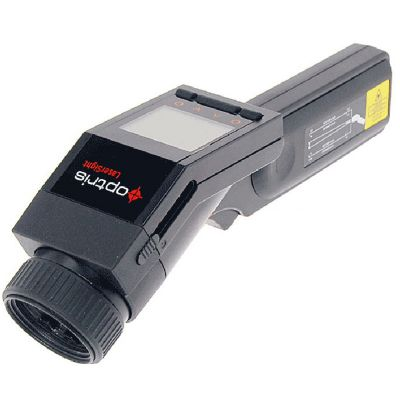Пирометр Optris LaserSight