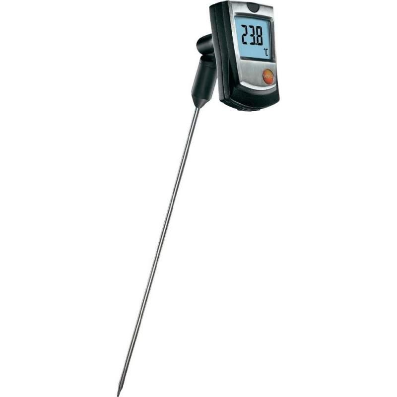 Термометры Testo 905