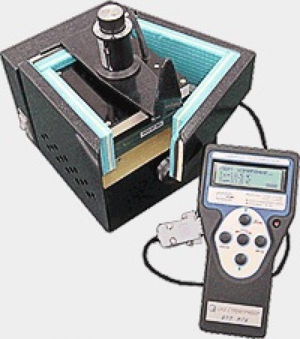 Измерители теплопроводности ИТП-МГ4