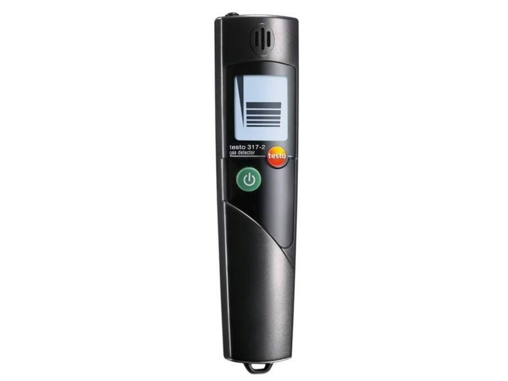 Купить Монитор CO Testo 317-3