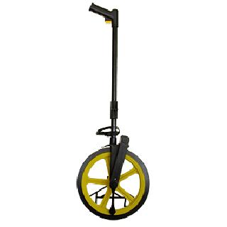 Дорожное колесо Wheel CONDTROL