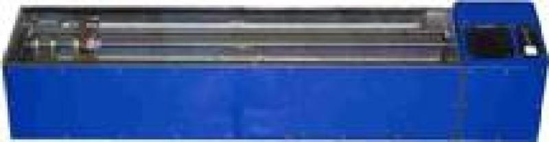 Дуктилометр электромеханический ДМФ-980 / ДМФ-1480