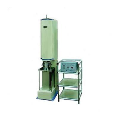 Купить Машины для уплотнения образцов по Маршаллу МУ-101.6