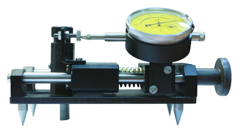 Адгезиметр сдвиговой Константа СА2