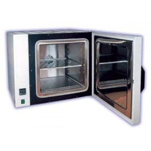 Сушильные шкафы SNOL 58/350