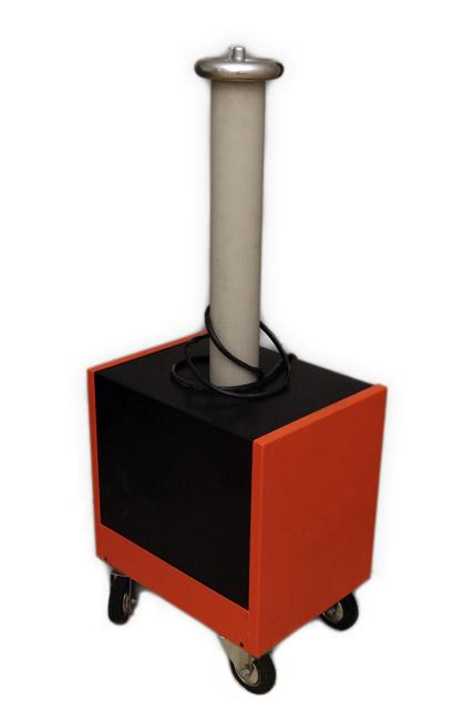 Блок высоковольтный СКАТ-Т100Д