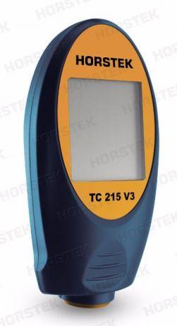 Самокалибрующийся автомобильный толщиномер Horstek TC 215 V3