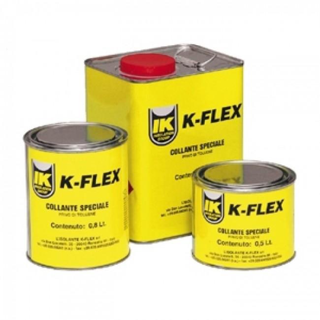 Купить Клей 2,6 lt мм, K 414,