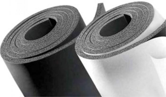 Купить Рулон 0,35 мм, 1000 мм, 25 м, PVC RS 590, серый