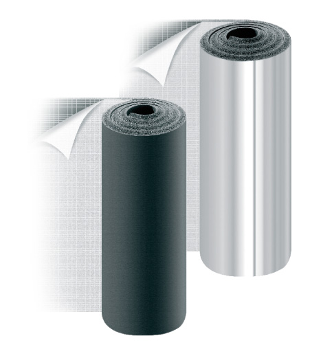 Купить Рулон 16 мм, 1000 мм, 12 м, ECO IC CLAD SR, AD