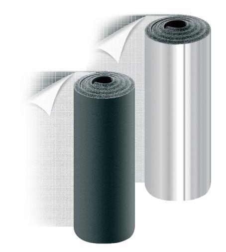 Купить Рулон 16 мм, 1000 мм, 12 м, ST IN CLAD black