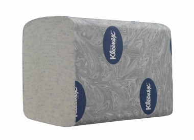 Туалетная бумага в пачке, 8408