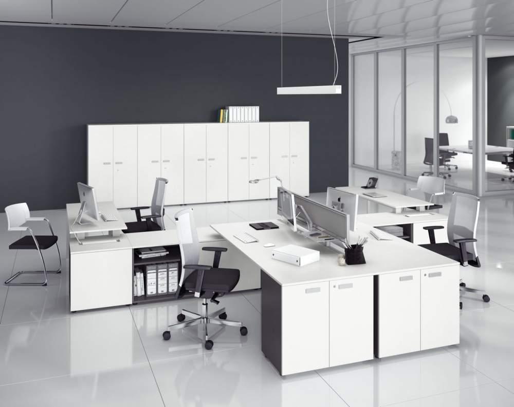 картинка белый офис сельхозакадемии одно
