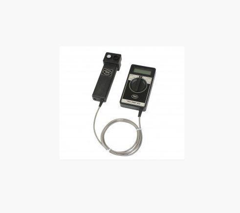 Люксметр + УФ-Радиометр ТКА-ПКМ (06) с поверкой