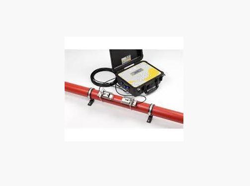 Расходомер жидкости Portaflow 440IP