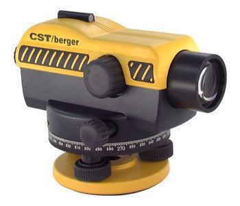 Оптический нивелир CST/berger SAL20ND