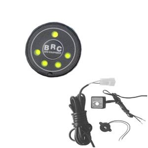Buy Fuel switching button