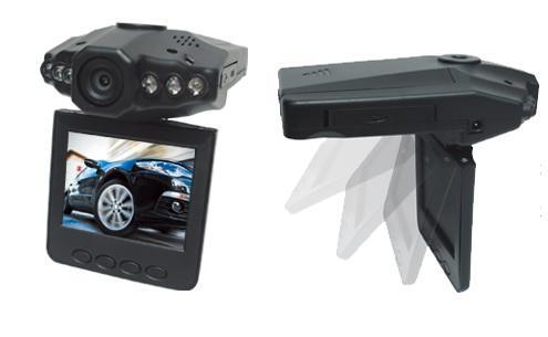 Купить видеорегистратор автомобильный в алматы