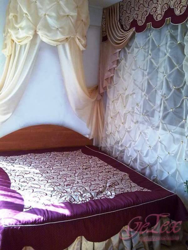 Shtorikz шторы в алматы салон штор сюзанна дизайн