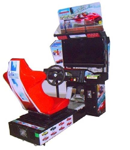 Игровые автоматы детские закон игровые автоматы всё о них