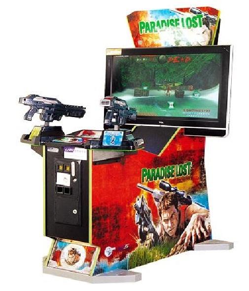 Игровые автоматы цена в алматы незаконные игровые автоматы в барнауле вид