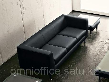 Sofa For Office Of Uno