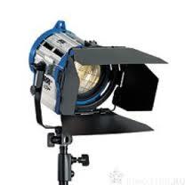 Купить Осветительные приборы