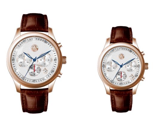 Купить часы мужские женские купить часы портал