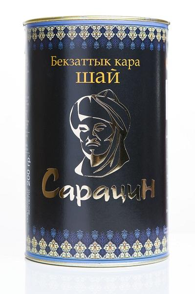 Купить Чай черный лучший в Алматы