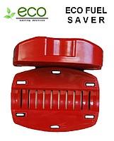 Buy Device fuel-efficient ECO FUEL SAVER