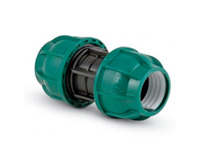 Buy The coupling connecting F 50 on PND