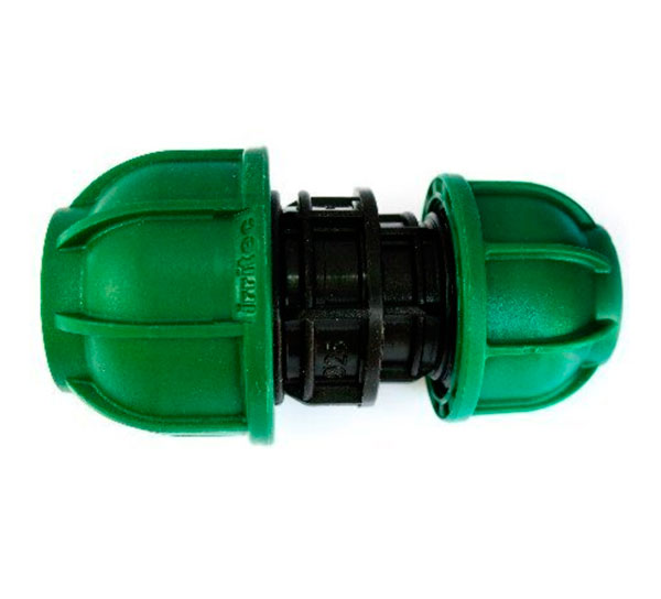 Buy Transition connector 50x40 PND
