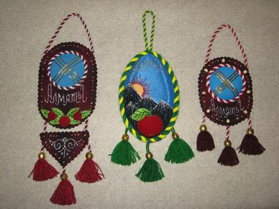 Оригинальные подарки в Алматы. Сравнить цены, купить потребительские 24