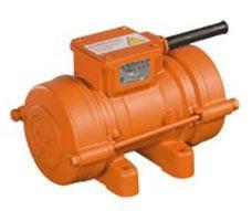 Buy Vibrator areal IV-98B 380V; 380/42B; IV-99B 380V/42V