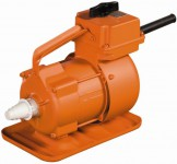 Electric motor universal IV-117